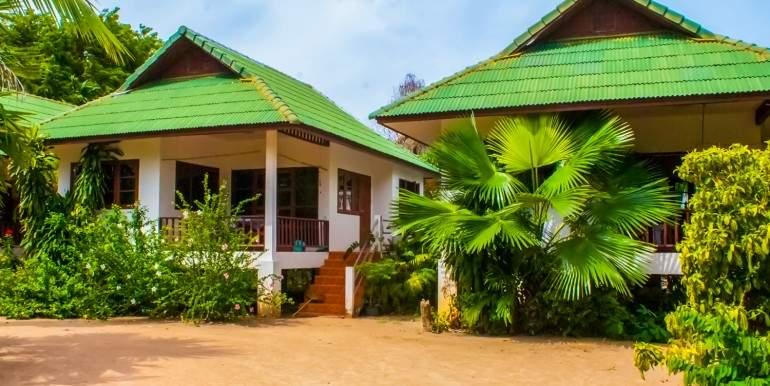 h210 house lamai