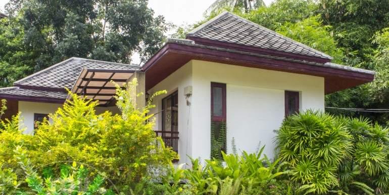 h212 house choeng mon 24