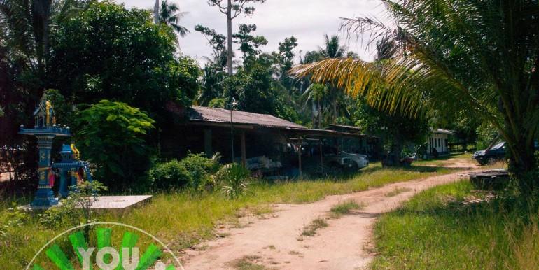 l102-land-ban-thapo-37