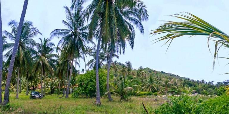 l104-land-ban-thalay-02