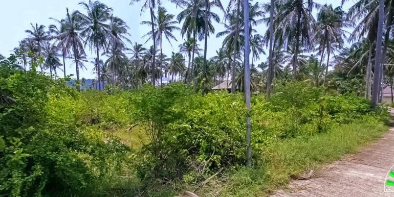 l105-land-ban-talay-07