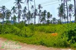 land-ban-talay-l105