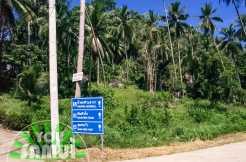 land-lamai-l112