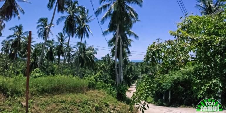 l117-land-chaweng-hill-01