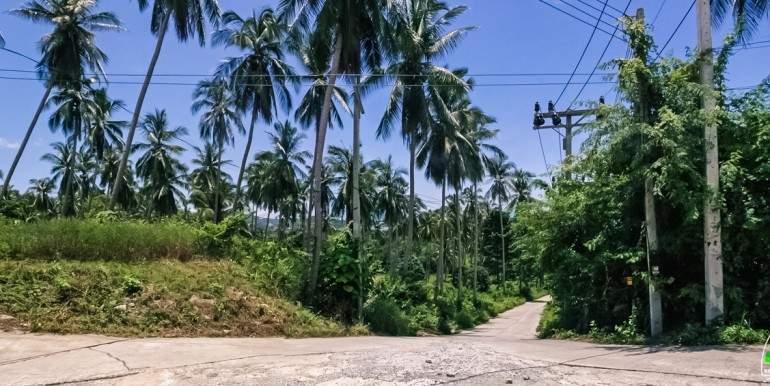 l117-land-chaweng-hill-05