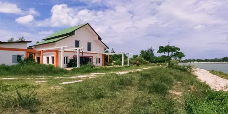 l118-land-house-chaweng-05