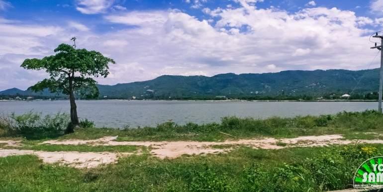 l118-land-house-chaweng-07