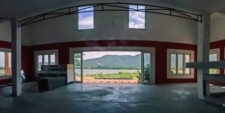 l118-land-house-chaweng-10