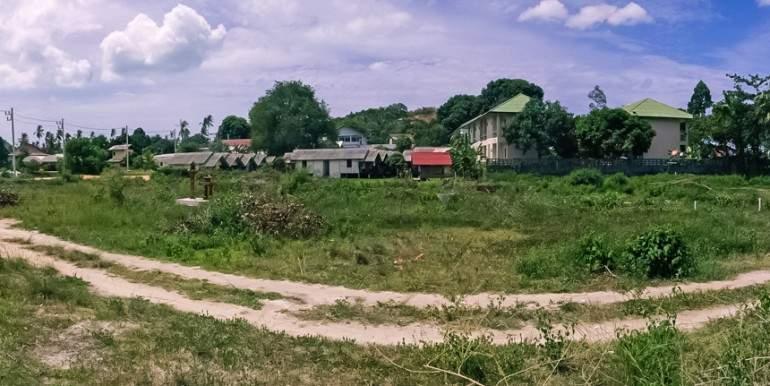 l118-land-house-chaweng-11
