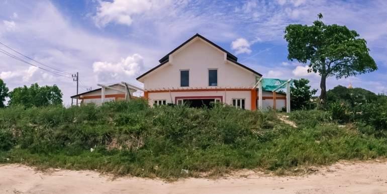 l118-land-house-chaweng-12