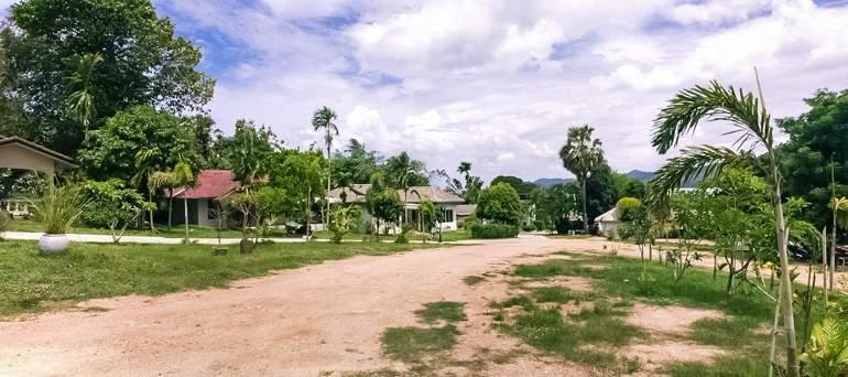 l119-land-chaweng-04