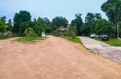 land chaweng l119