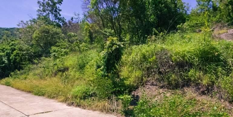 l120-land-namueang-hill-02