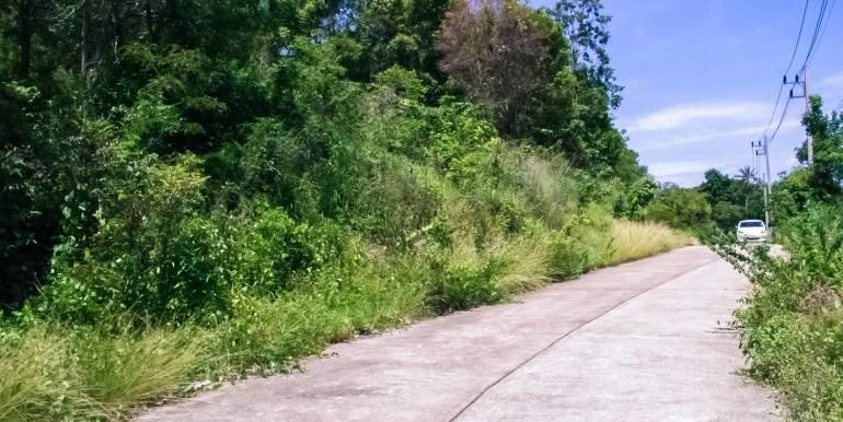 l120-land-namueang-hill-03