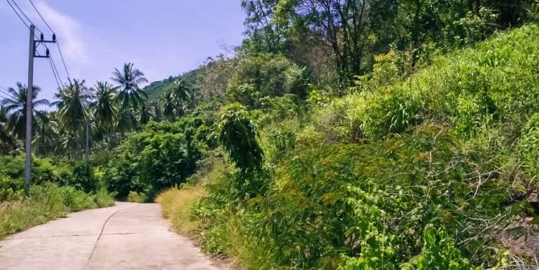 l120-land-namueang-hill-06