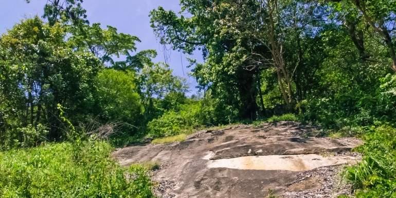 l120-land-namueang-hill-07