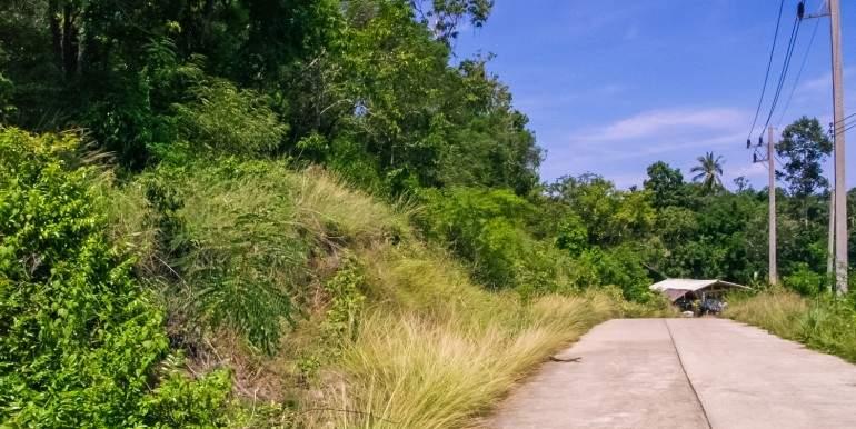 l120-land-namueang-hill-08