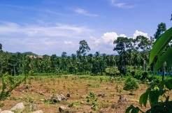 land namueang hill l120
