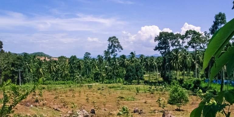 l120 land namueang hill