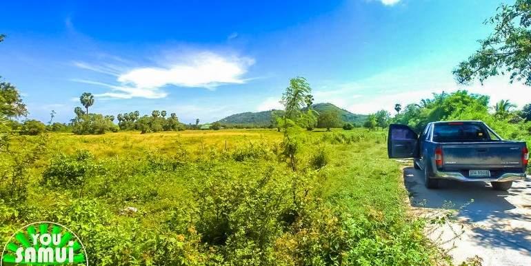 l128-land-na-mueang-02