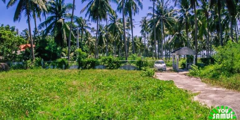 l132-land-house-pang-kabay-03