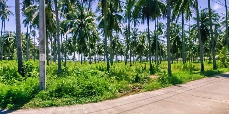 l132-land-house-pang-kabay-04