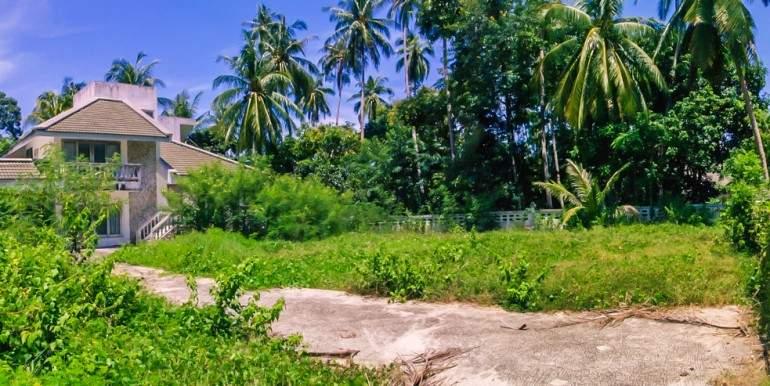 l132-land-house-pang-kabay-05
