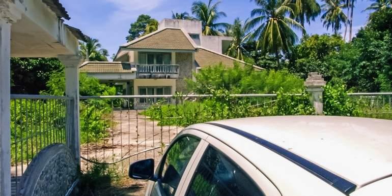 l132-land-house-pang-kabay-07