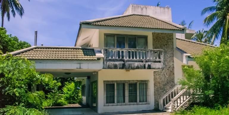 l132-land-house-pang-kabay-09