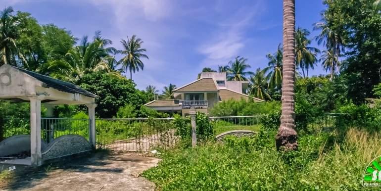 l132-land-house-pang-kabay-11