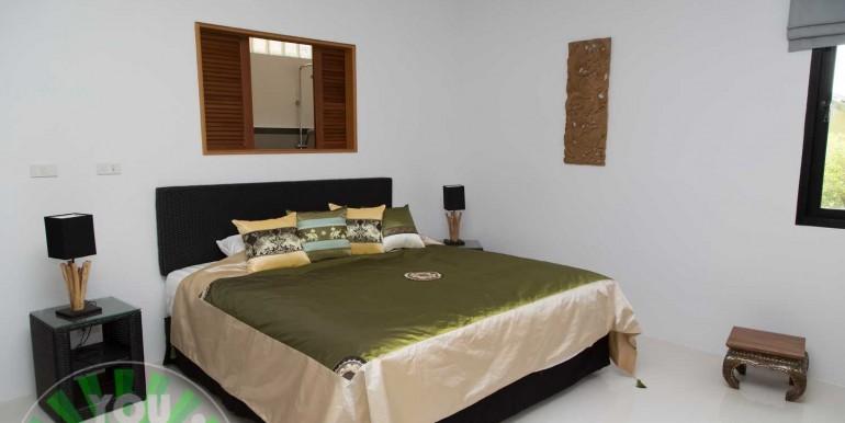 r100-hotel-choeng-mon-25