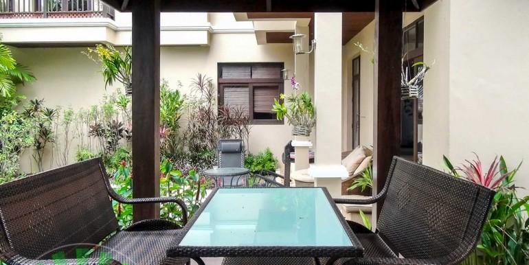 v142-villa-chaweng-noi-09