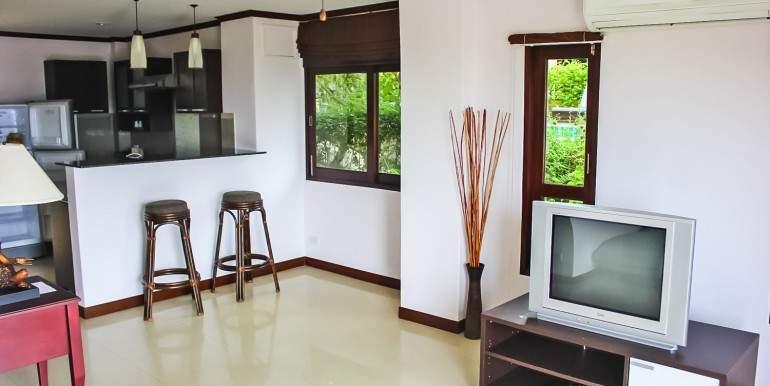 v215-villa-chaweng-noi-09