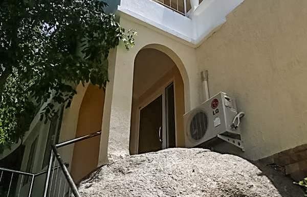 v242-villa-lamai-05