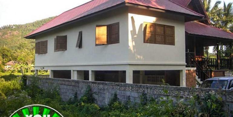 v301-villa-taling-ngam-02