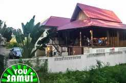 villa-taling-ngam-v301