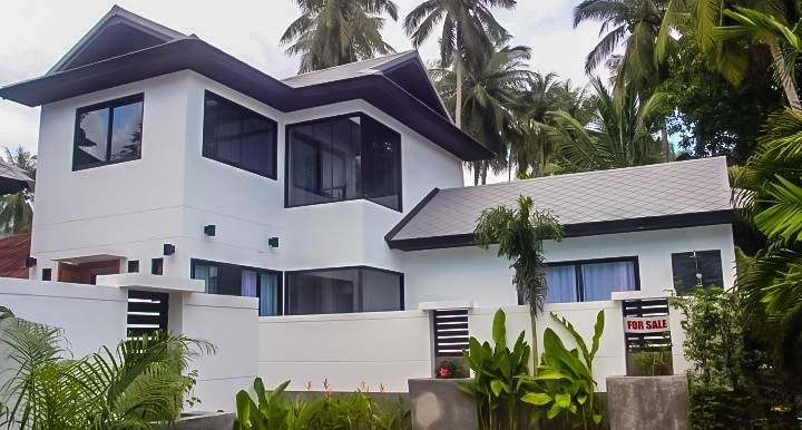 v309-villa-bang-po