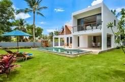 Villa in Lipa Noi V310