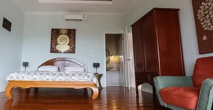 v343-villa-lamai-05