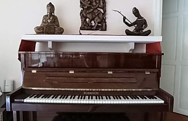 v343-villa-lamai-10