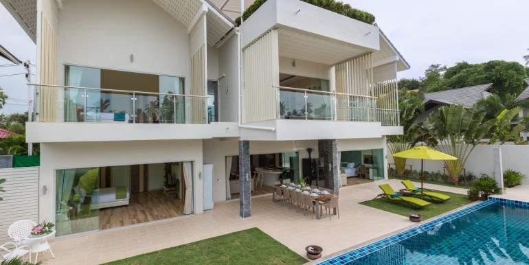 v505-villa-bantai-02