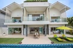 villa-bantai-v505