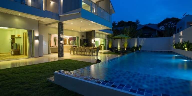v505-villa-bantai-37