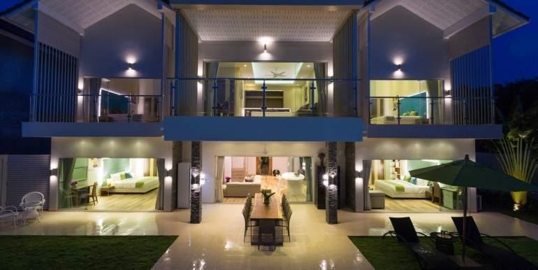 v505-villa-bantai-38
